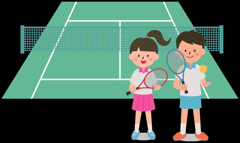 Большой теннис картинки для детей, картинки