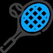 tennis-racket